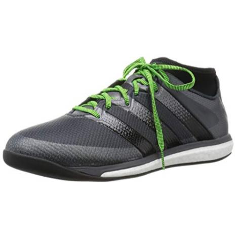ADIDAS ACE 16.1 STREET TRAINER AQ5671 GREY