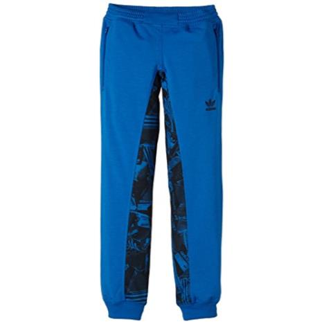 Adidas Originals Boys Pant (M66057)