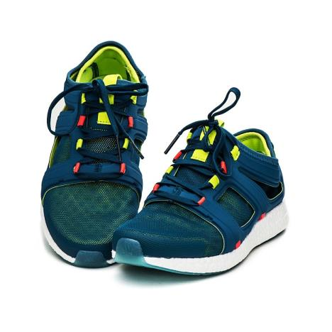 Adidas Climachill Rocket boost S74462-3