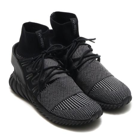 ADIDAS TUBULAR DOOK PK BY3131
