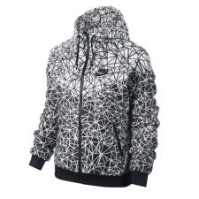 Nike Windrunner Jacket (587989-010)