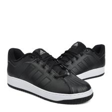 adidas Superstar inspired  B49745