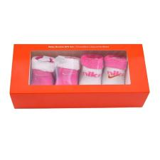 Nike Infant Gift Set (Sx2811)