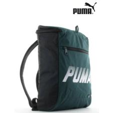 Puma Sole Backpack