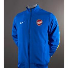 Nike Arsenal Jkt (545052-493)