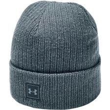 UNDER ARMOUR TRUCKSOP 2.0 BEANIE GREY
